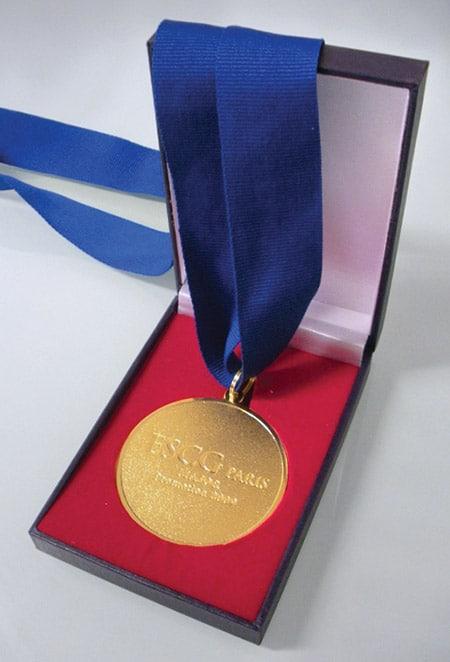 medaille_a